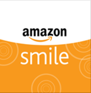 Amazon Smile- Support Jefferson Elementary